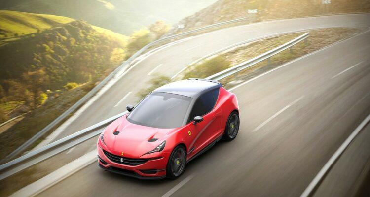 20190201_Ferrari_hatchback_wrc_07