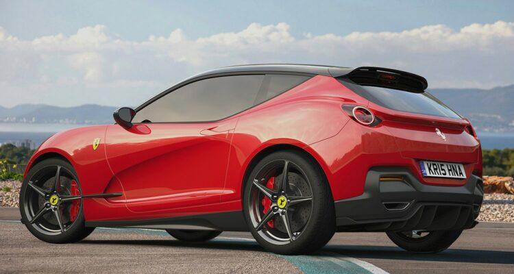 20190201_Ferrari_hatchback_wrc_08