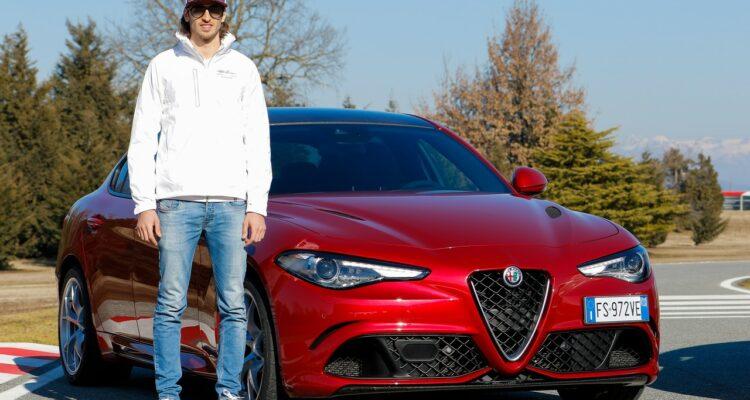 20190213_Alfa_Romeo_Raikkonen_Giovinazzi_Balocco_01