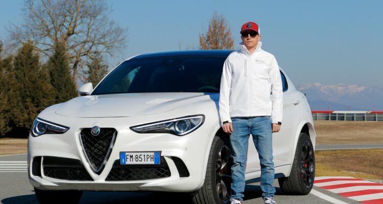 20190213_Alfa_Romeo_Raikkonen_Giovinazzi_Balocco_02