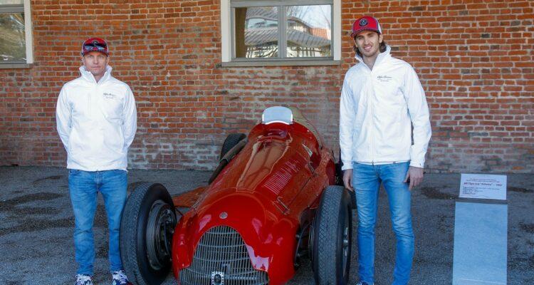 20190213_Alfa_Romeo_Raikkonen_Giovinazzi_Balocco_11
