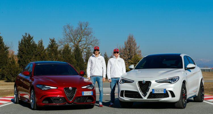 20190213_Alfa_Romeo_Raikkonen_Giovinazzi_Balocco_15