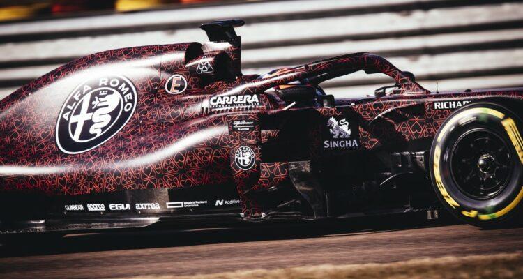 20190214_Alfa_Romeo_F1_2019_Raikkonen_Fiorano_02