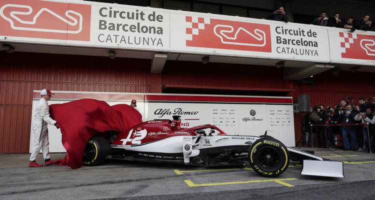 20190218_Alfa_Romeo_Racing_C38_Barcelona_01