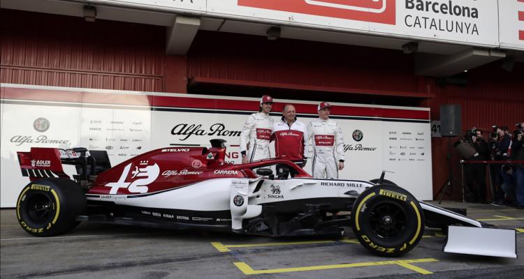 20190218_Alfa_Romeo_Racing_C38_Barcelona_02