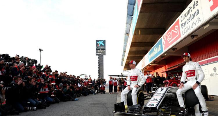 20190218_Alfa_Romeo_Racing_C38_Barcelona_03