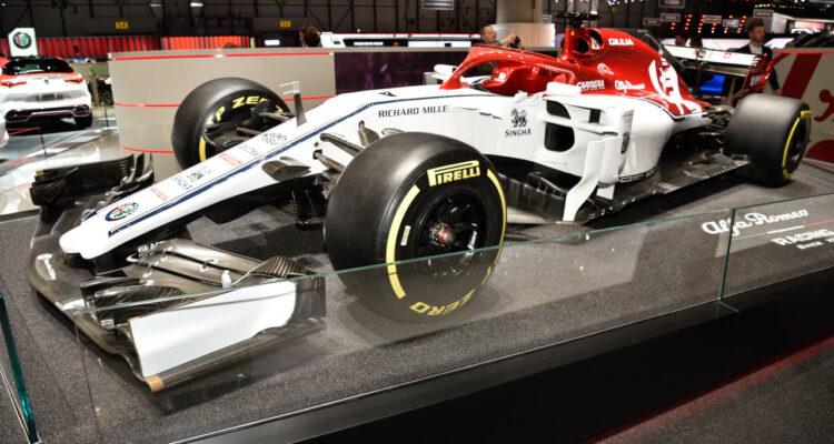 20190305_Alfa_Romeo_Racing_F1_Genf_2019_01