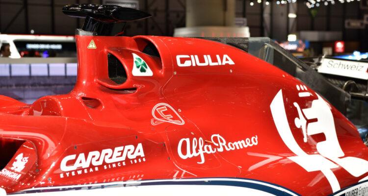 20190305_Alfa_Romeo_Racing_F1_Genf_2019_03
