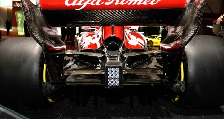 20190305_Alfa_Romeo_Racing_F1_Genf_2019_05