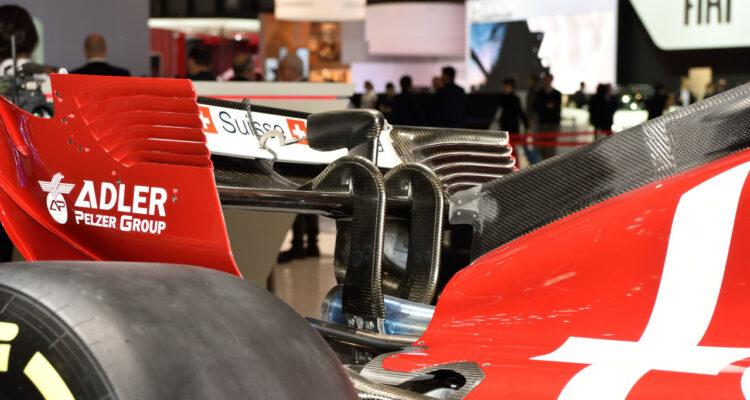 20190305_Alfa_Romeo_Racing_F1_Genf_2019_08