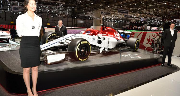 20190305_Alfa_Romeo_Racing_F1_Genf_2019_11