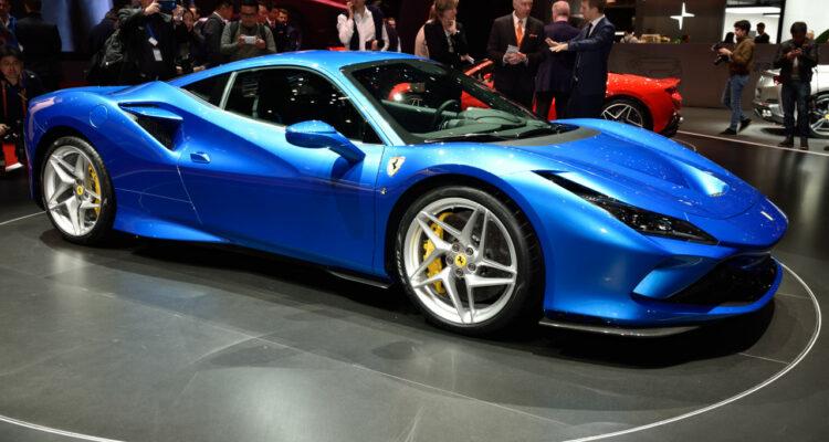 20190305_Ferrari_F8_Tributo_Genf_2019_01