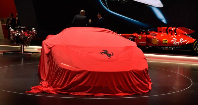 20190305_Ferrari_F8_Tributo_Genf_2019_02