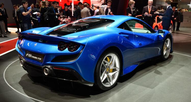 20190305_Ferrari_F8_Tributo_Genf_2019_03