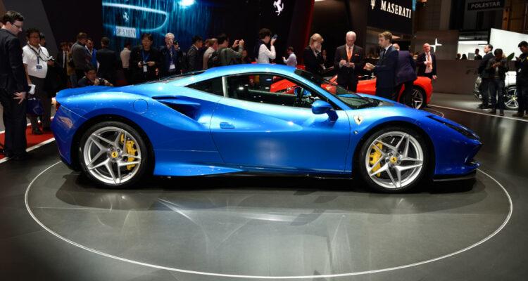 20190305_Ferrari_F8_Tributo_Genf_2019_07