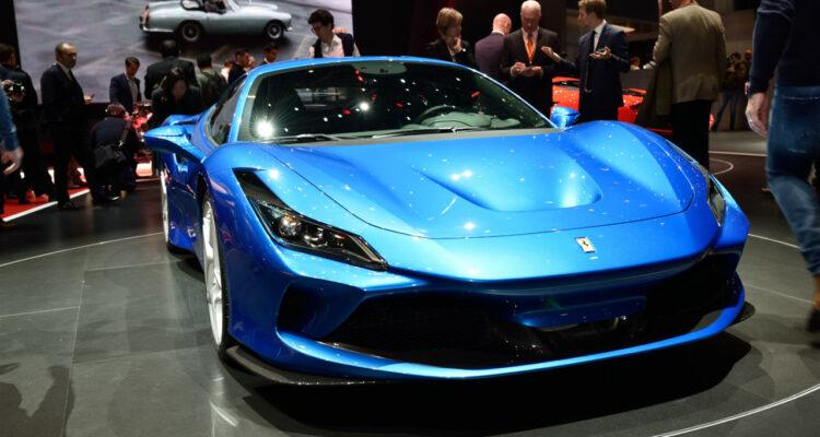 20190305_Ferrari_F8_Tributo_Genf_2019_08