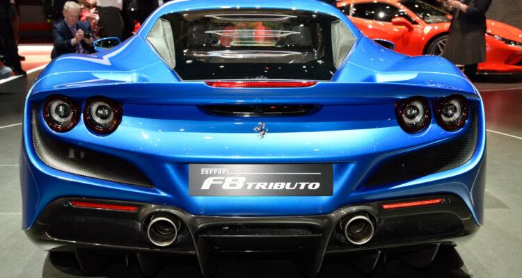 20190305_Ferrari_F8_Tributo_Genf_2019_12