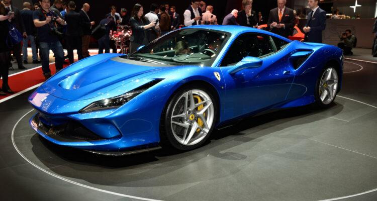 20190305_Ferrari_F8_Tributo_Genf_2019_13