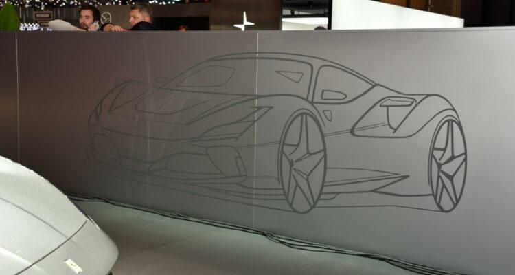 20190305_Ferrari_F8_Tributo_Genf_2019_14