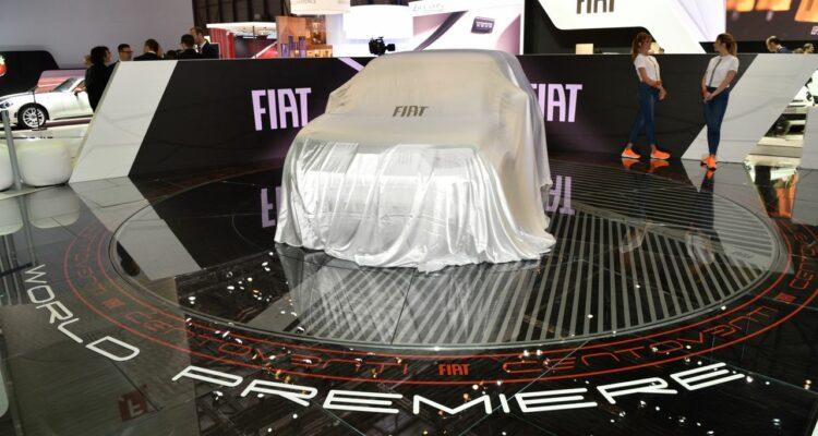 20190305_Fiat_Centoventi_Genf_2019_02