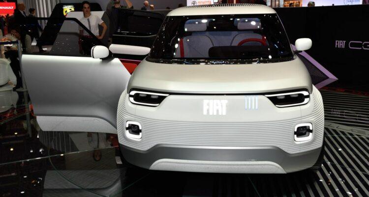 20190305_Fiat_Centoventi_Genf_2019_04