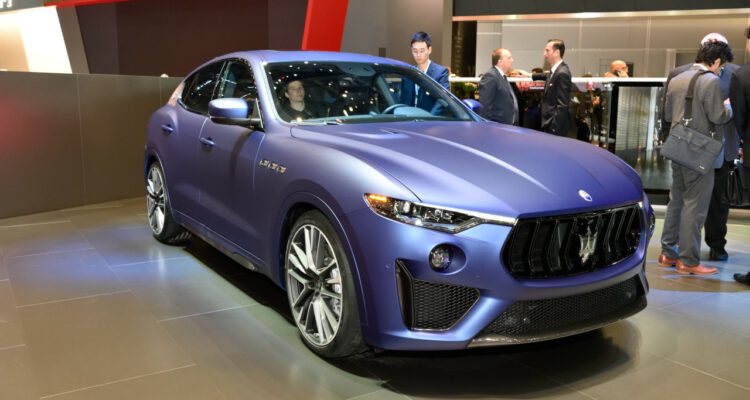 20190305_Maserati_stand_Genf_2019_01