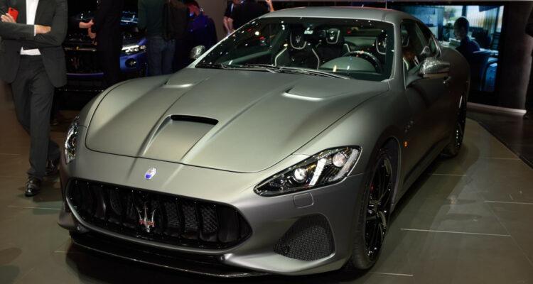 20190305_Maserati_stand_Genf_2019_06