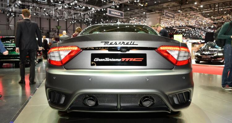 20190305_Maserati_stand_Genf_2019_08