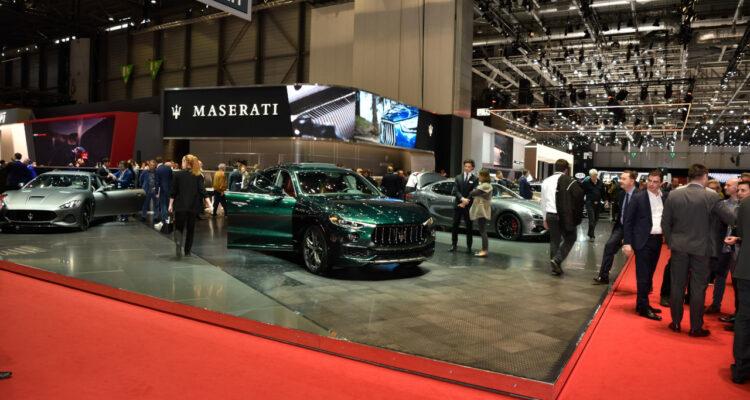 20190305_Maserati_stand_Genf_2019_11