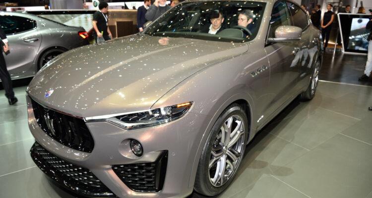 20190305_Maserati_stand_Genf_2019_12