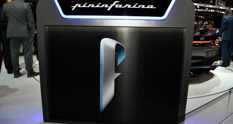 20190305_Pininfarina_Battista_Genf_2019_06