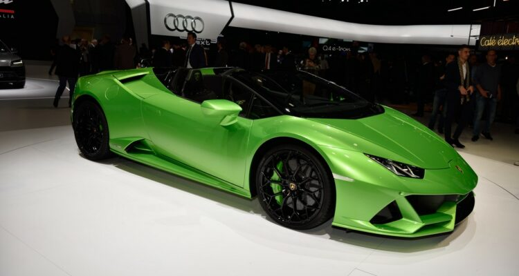 20190306_Lamborghini_stand_Genf_2019_02