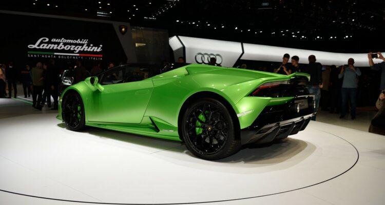 20190306_Lamborghini_stand_Genf_2019_03