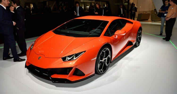 20190306_Lamborghini_stand_Genf_2019_04