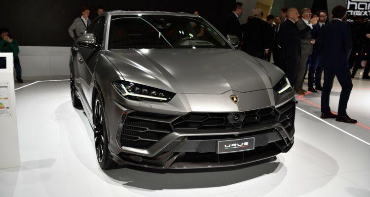 20190306_Lamborghini_stand_Genf_2019_06