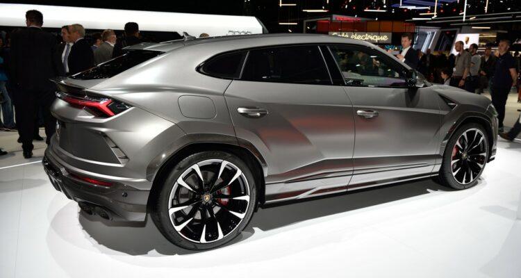 20190306_Lamborghini_stand_Genf_2019_07