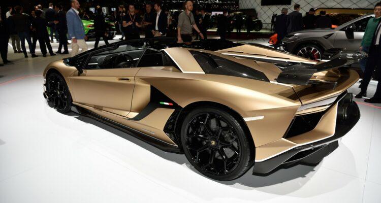 20190306_Lamborghini_stand_Genf_2019_08