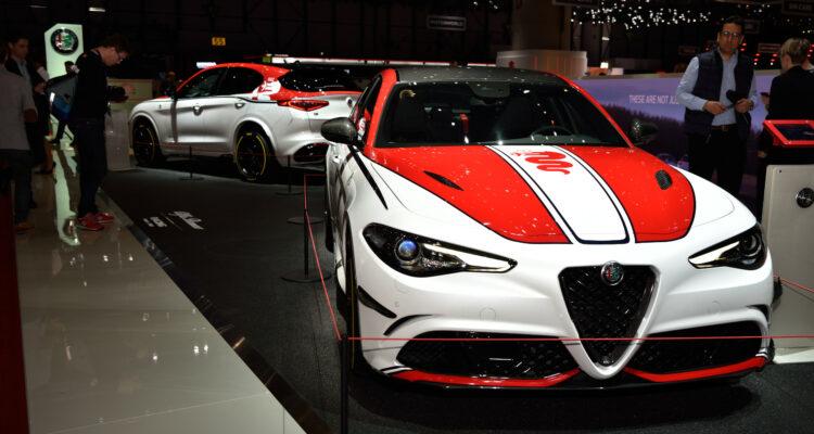20190307_Alfa_Romeo_stand_Genf_2019_01