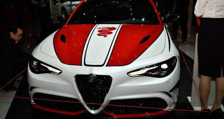 20190307_Alfa_Romeo_stand_Genf_2019_04