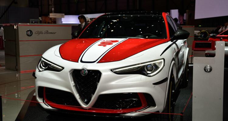 20190307_Alfa_Romeo_stand_Genf_2019_09