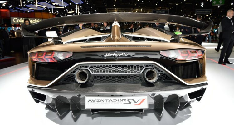 20190307_Lamborghini_Aventador_SVJ_Roadster_Genf_2019_01