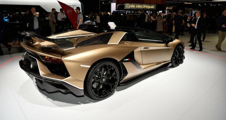 20190307_Lamborghini_Aventador_SVJ_Roadster_Genf_2019_06