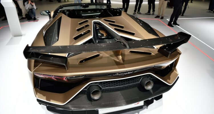 20190307_Lamborghini_Aventador_SVJ_Roadster_Genf_2019_07