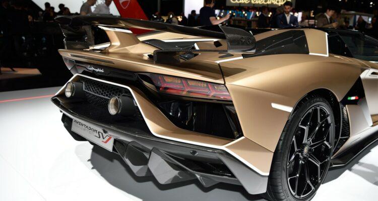 20190307_Lamborghini_Aventador_SVJ_Roadster_Genf_2019_08