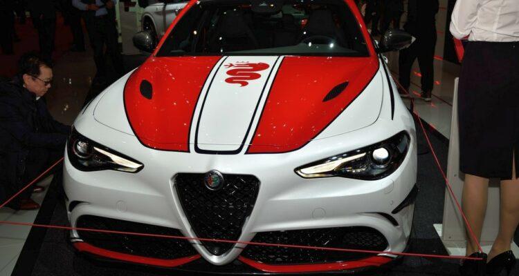 20190308_Alfa_Romeo_Giulia_Racing_Edition_Genf_2019_01