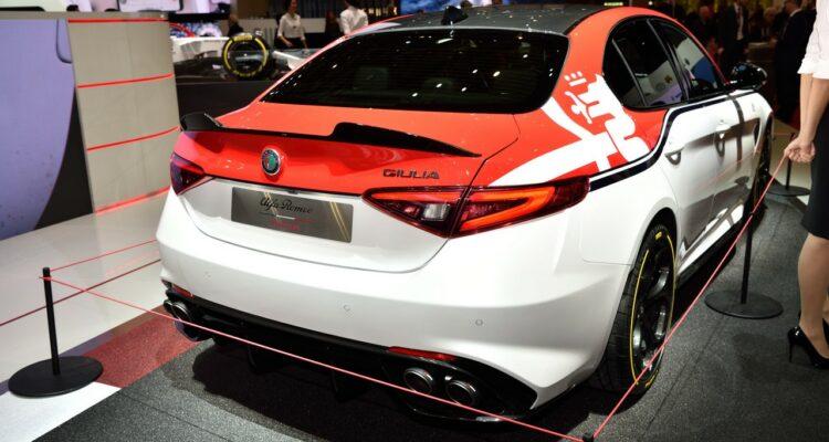 20190308_Alfa_Romeo_Giulia_Racing_Edition_Genf_2019_02
