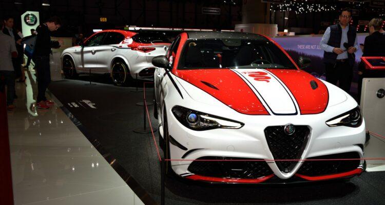 20190308_Alfa_Romeo_Giulia_Racing_Edition_Genf_2019_04