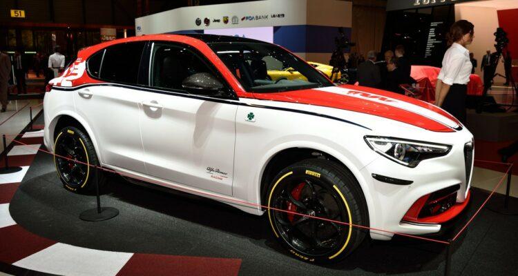 20190308_Alfa_Romeo_Stelvio_Racing_Edition_Genf_2019_01