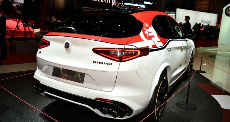 20190308_Alfa_Romeo_Stelvio_Racing_Edition_Genf_2019_02