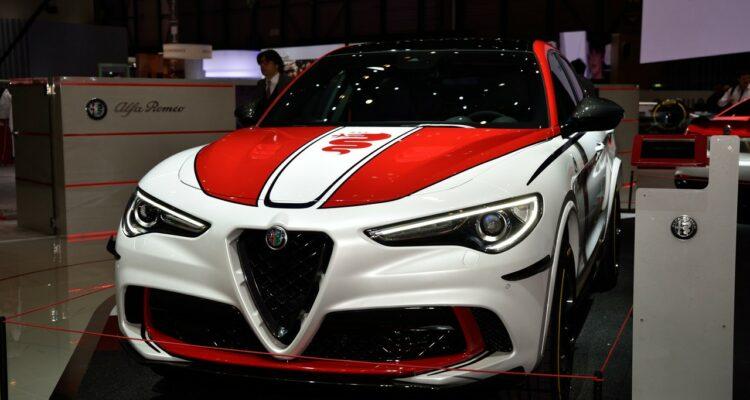 20190308_Alfa_Romeo_Stelvio_Racing_Edition_Genf_2019_03